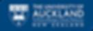 UoA logo.png