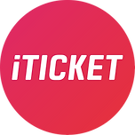 iTICKET-Logo_colour-circle.png