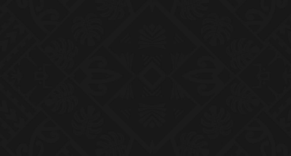 background-black.png