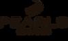 Logo 10cm dunkel trans.png