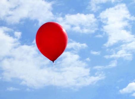 Balloon-less