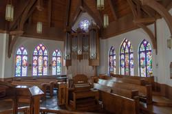 episcopal_0078