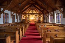 episcopal_0115