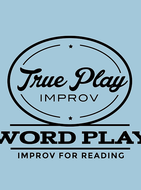 word_play_modified_copy_edited.jpg