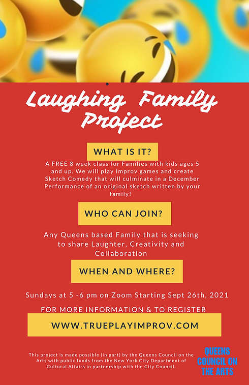 Laughing Family Project.png