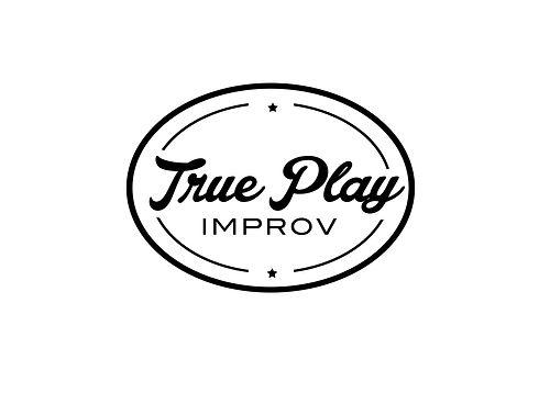 true_play_modofied_copy_edited.jpg