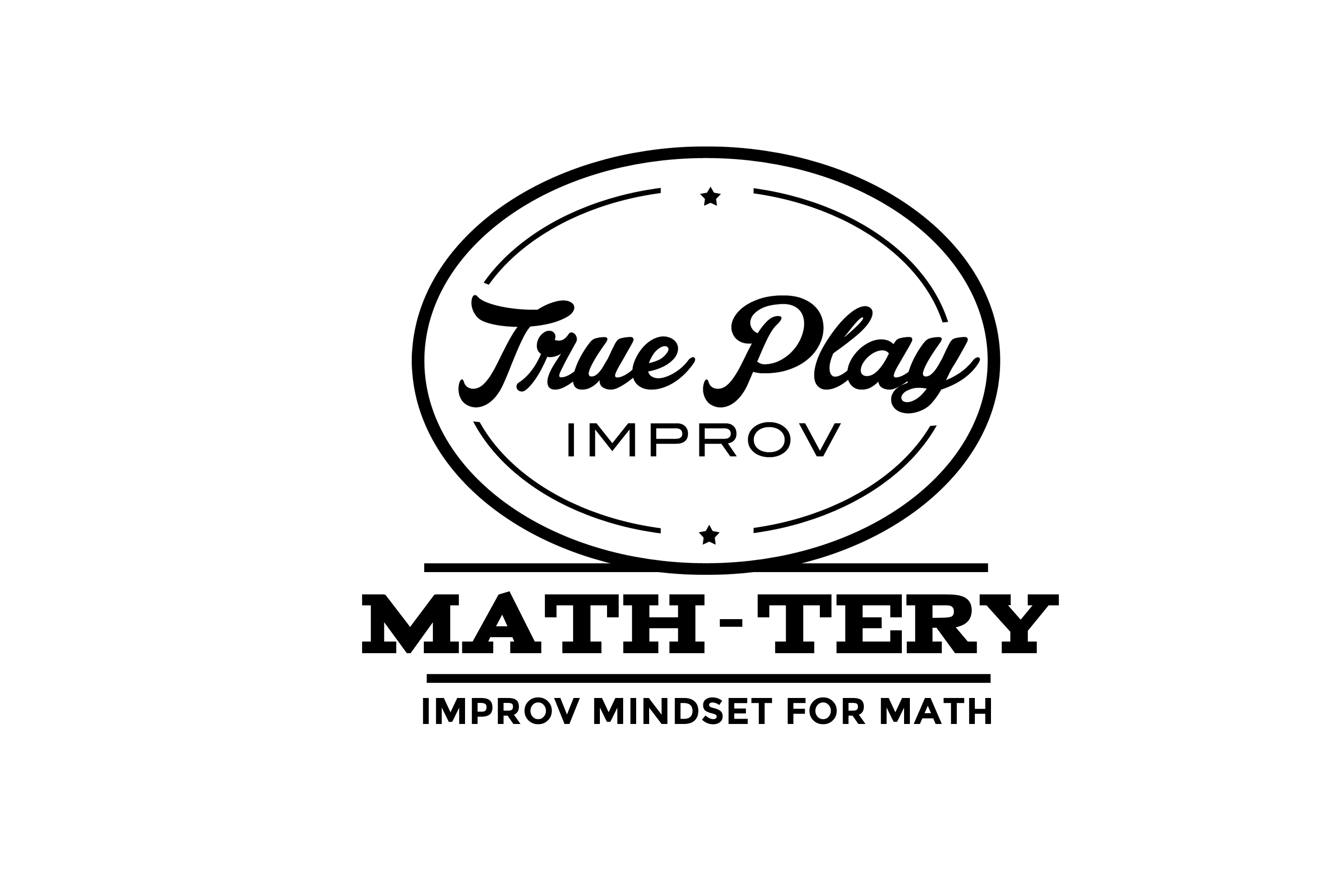 mathtery_copy.jpg