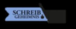 Logo-Single.png