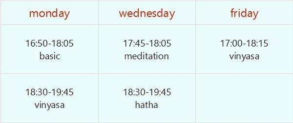 ScheduleMarch.jpg