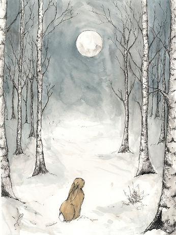 Winter Moon cropped.jpg