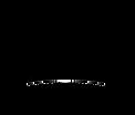 CFCB BW Logo.png