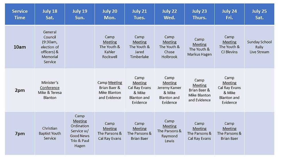 2020 Camp Schedule.jpg