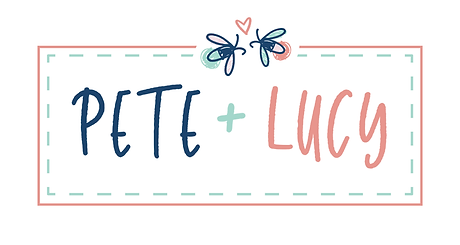 Pete + Lucy Logo.png