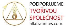 Logo-PODPORUJEME-TVO%C5%98IVOU-SPOLE%C4%