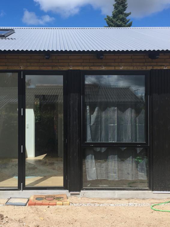 facade50.jpg