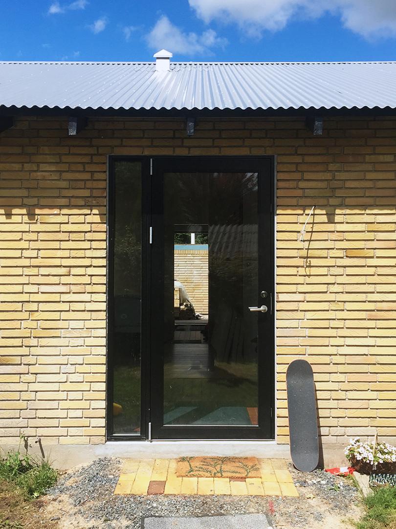 facade30.jpg