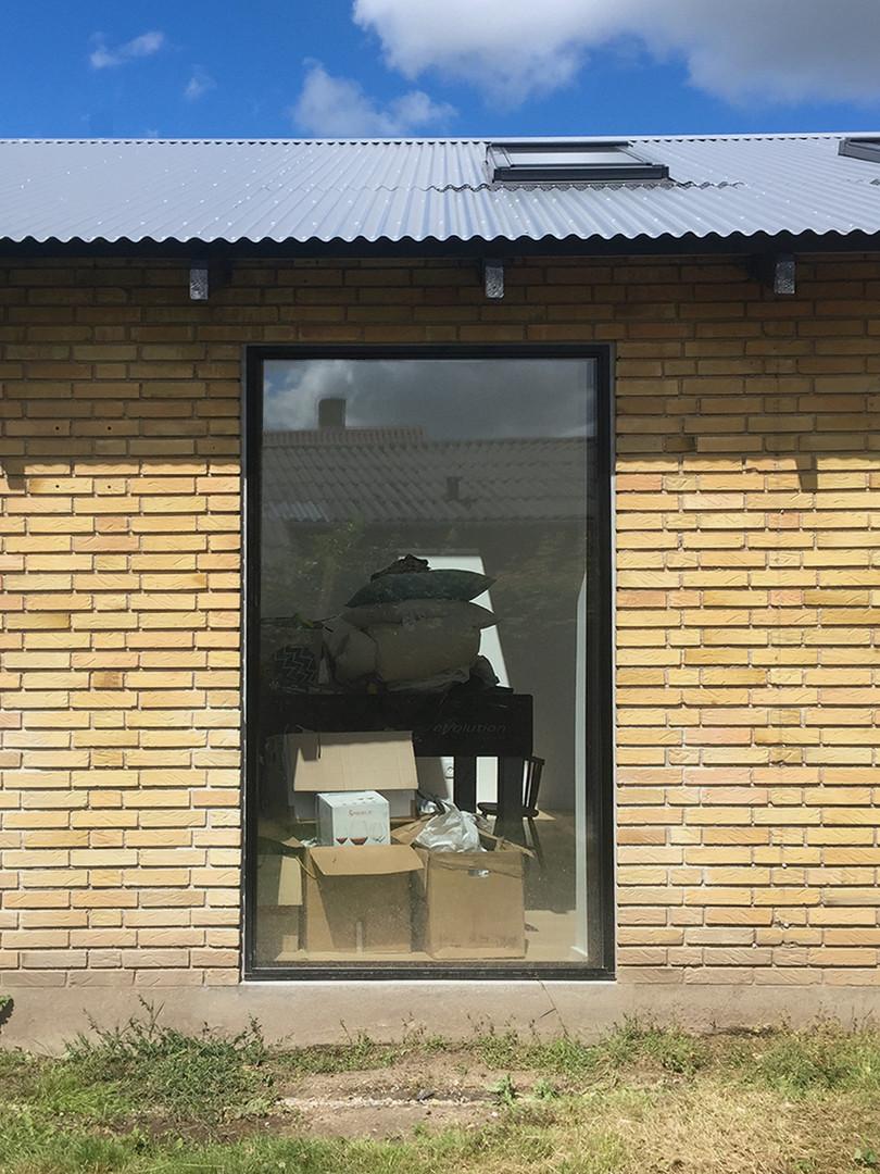 facade20.jpg