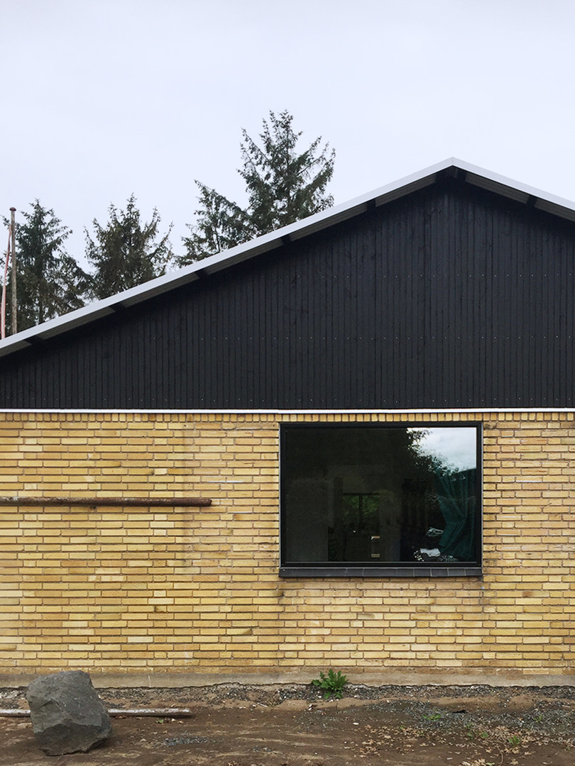 facade40.jpg