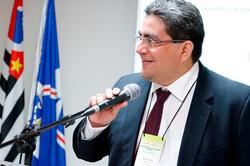 Dr José Solano