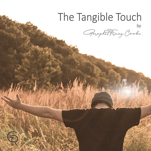 The Tangible Touch