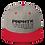 Thumbnail: PRPHTK Voice Snapback Hat