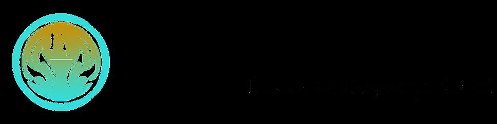 ETC New Logo Black.png