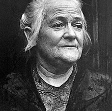 Refugee Women in Politics That You Should Know About: Clara Zetkin