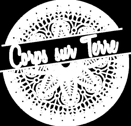 logo-181117.png