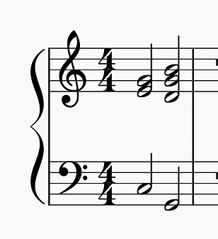 imperfect cadence.png