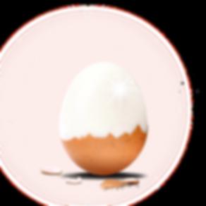 Peeled Egg.png