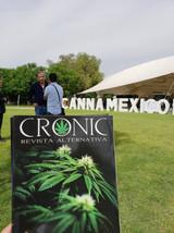 CRONIC CANNA MEXICO.jpg