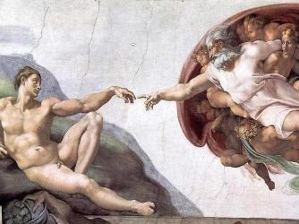 MAN AND GOD.jpg