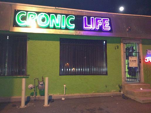 cronic life.jpg