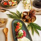 flourish-edibles-cannabis-cuisine_s.jpg