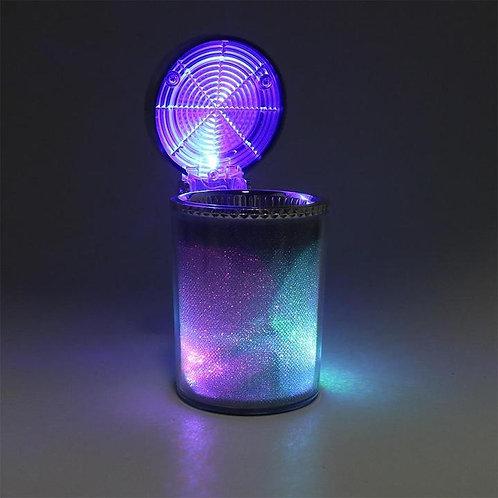 Cronic LED Ash Tray