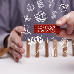 How Business Grants Work & How You Can Get One