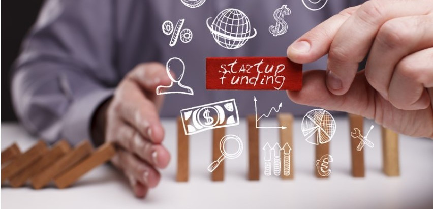 How to Get Free Money to Fund Your StartUp