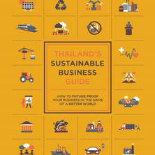 Thailand's Sustainable Business Guide