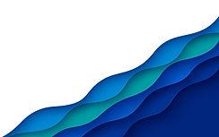 blue papercut back.jpg
