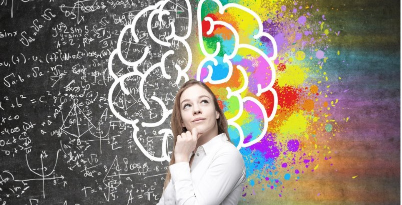 5 Steps to Cultivate an Entrepreneurial Mindset