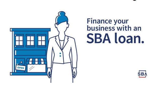Entrepreneurs Guide to SBA Loans