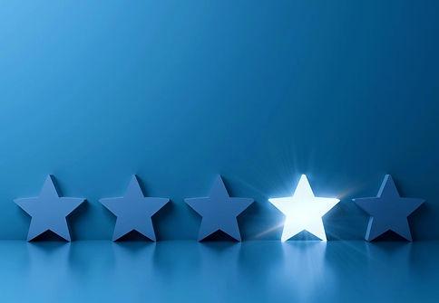 stars_edited_edited.jpg