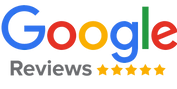 google-customer-review-business-company-