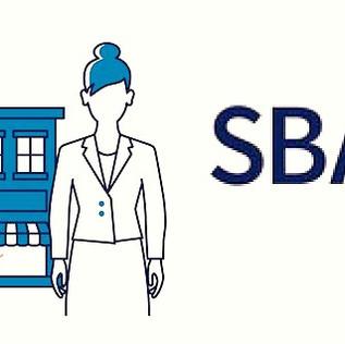 SBA Business Plan Guide