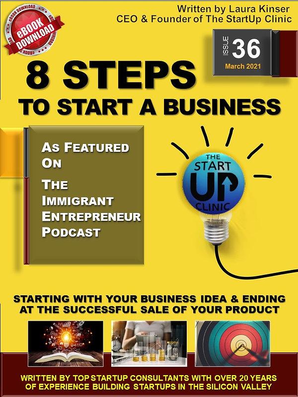 8STEPS.jpg