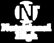 nhi4_edited_edited_edited%2520(2)_edited