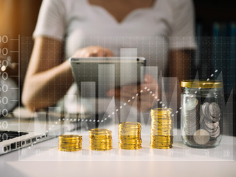 Finding Venture Capital for Your StartUp Business
