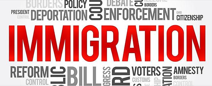 3 Green Card Alternatives to the EB-5 Program for Immigrant Entrepreneurs