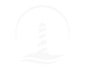 lighthouse%2520logo_edited_edited.png
