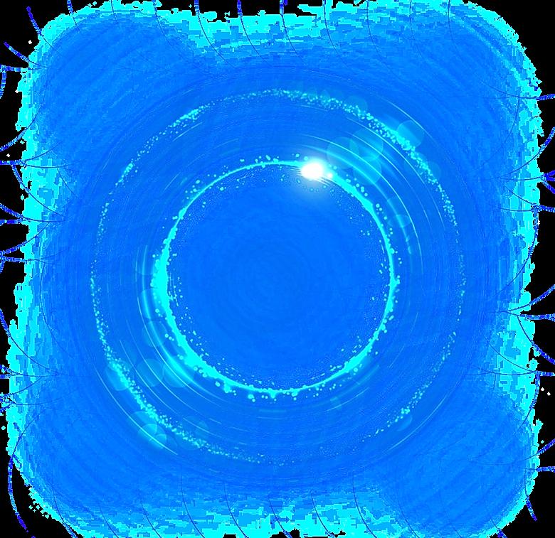 light-blue-download-blue-light-effect-ba